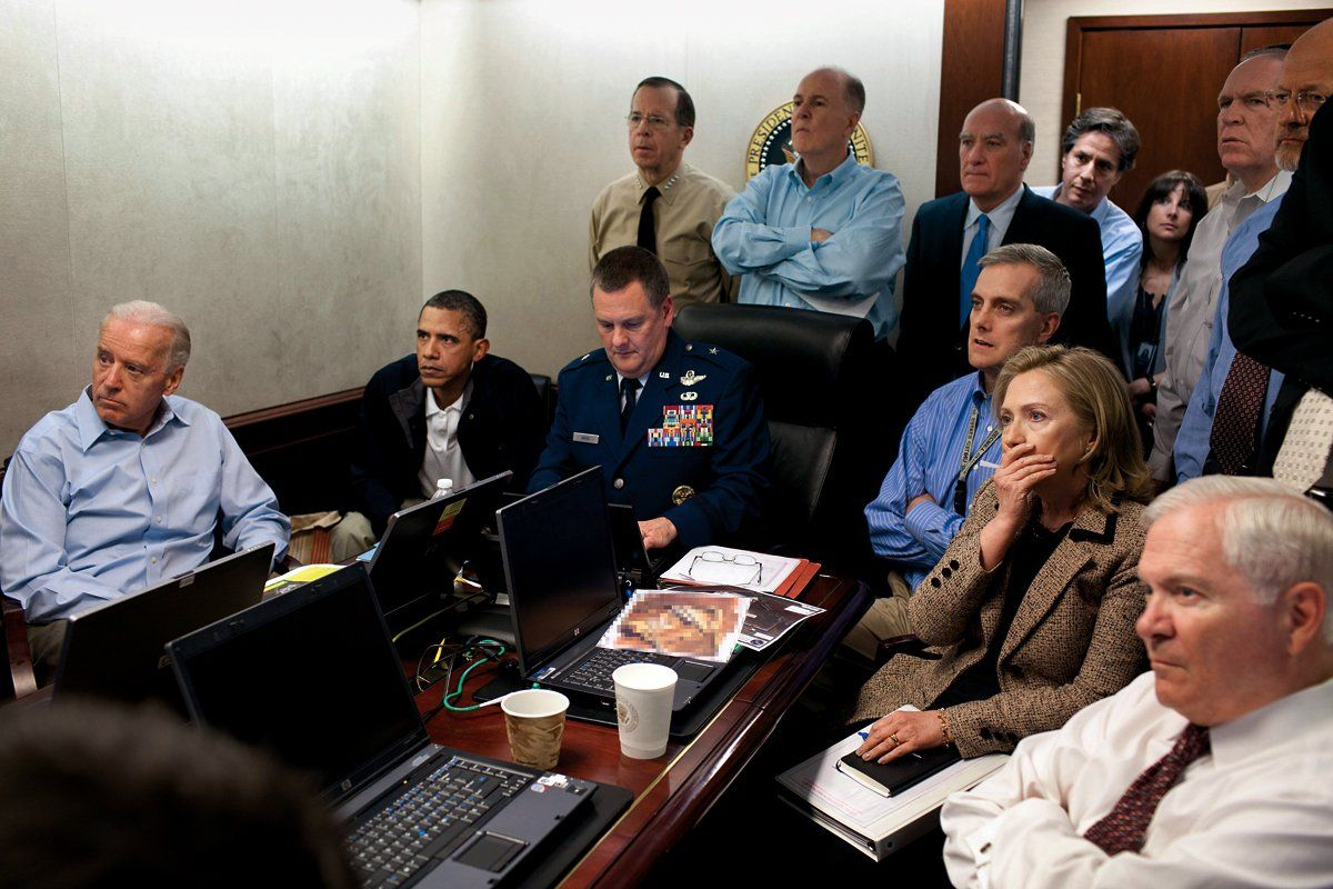 news-gallery-110516-bin-laden-situation-room