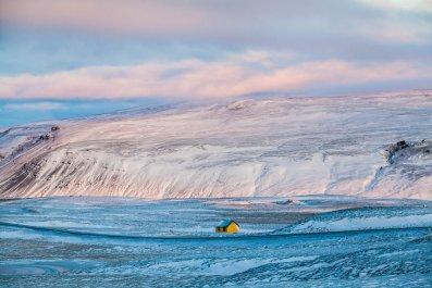TK_Iceland_50
