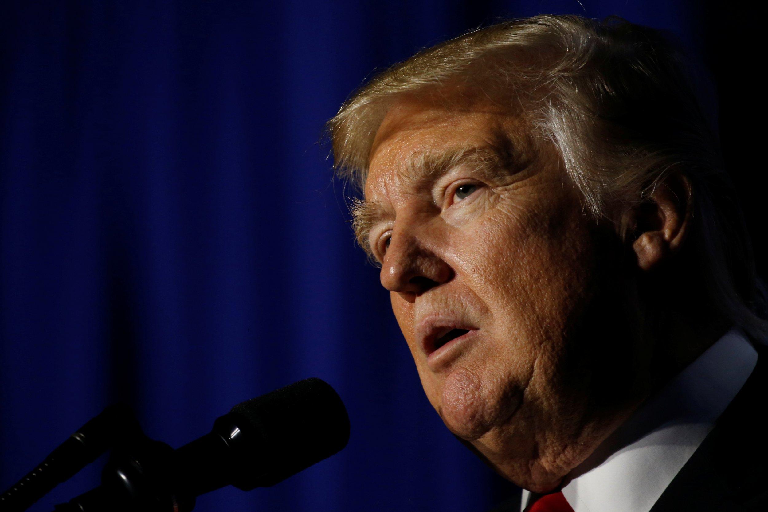 125_Trump DHS