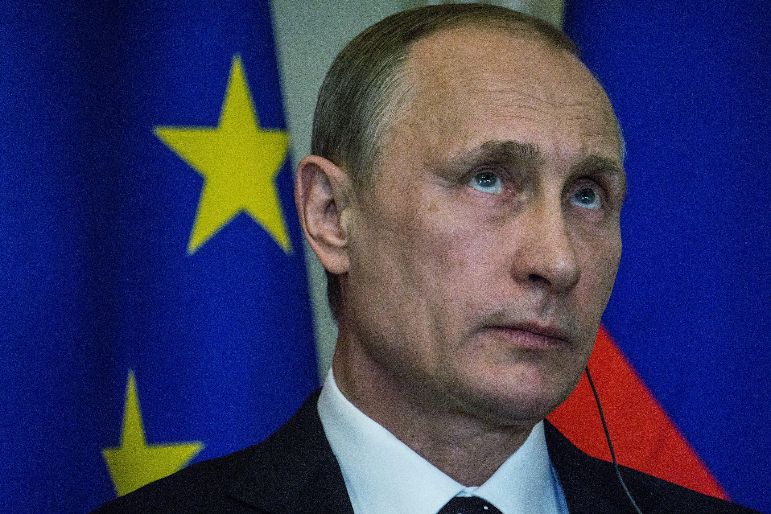 01_26_Putin_Spy_01