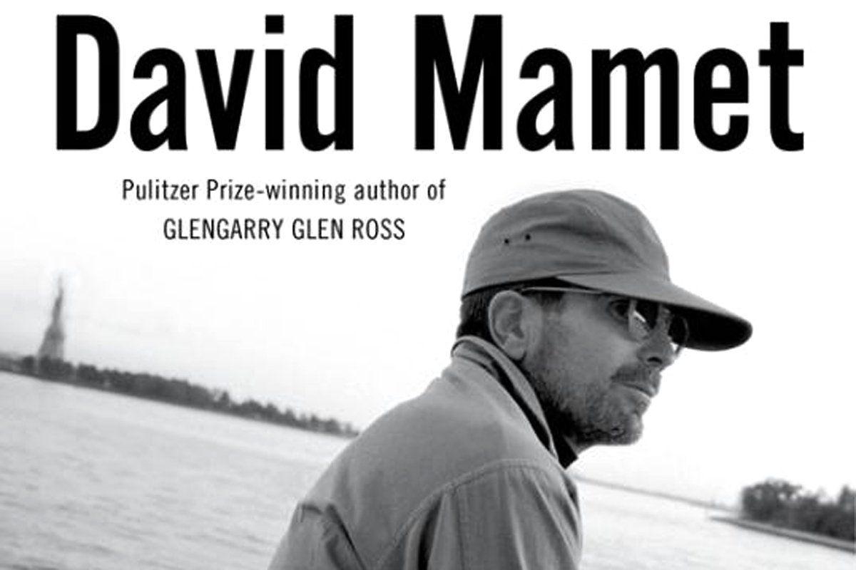 david-mamet-book-tease