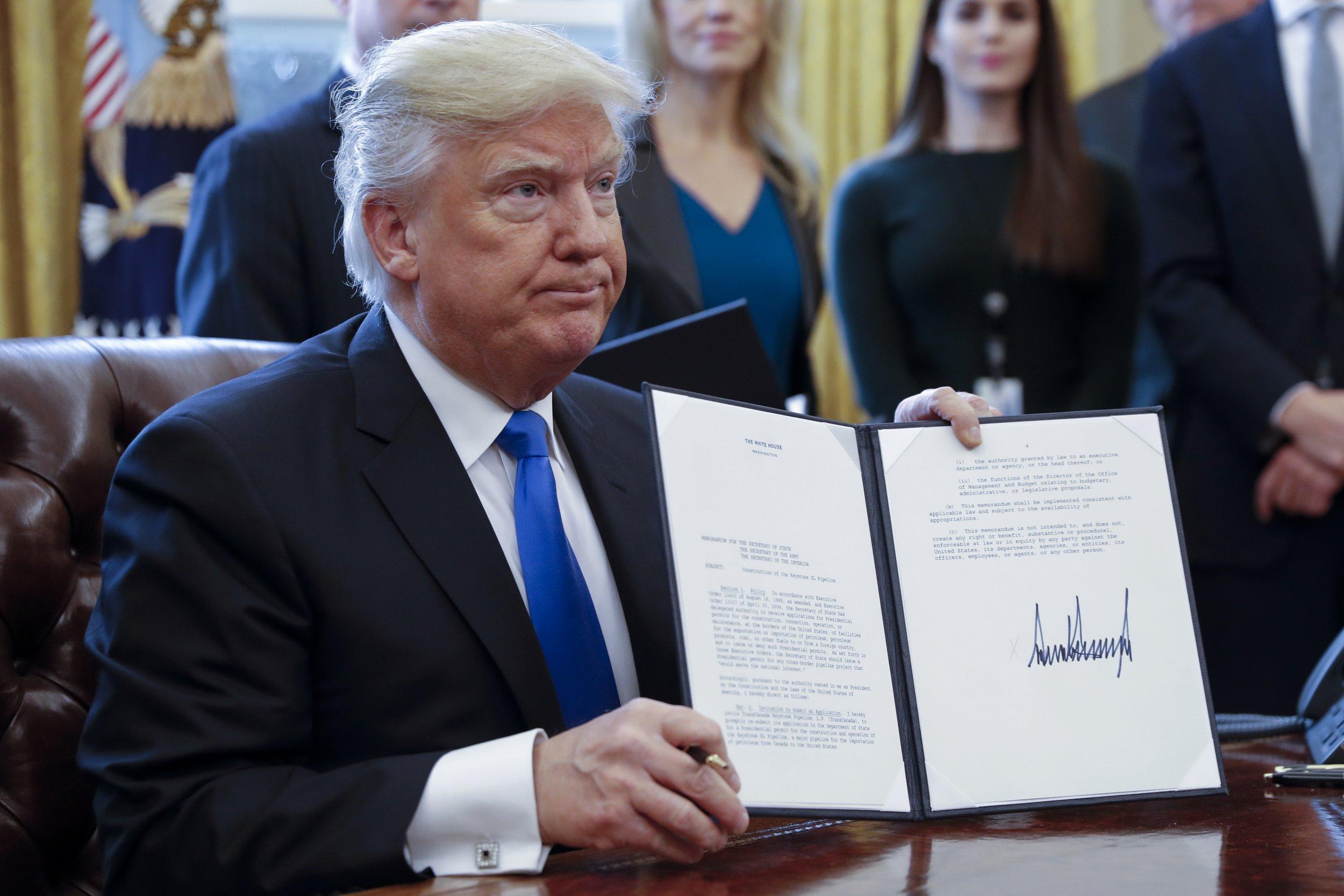 01_27_Trump_Trade_01