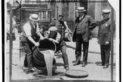 02_01_Prohibition_Disposal_01