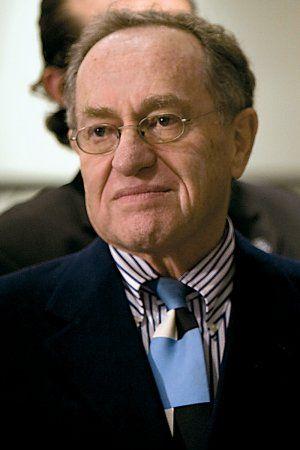 dershowitz-OVNB02-vl