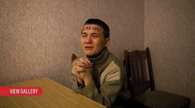 ukraine-interrogations-slah