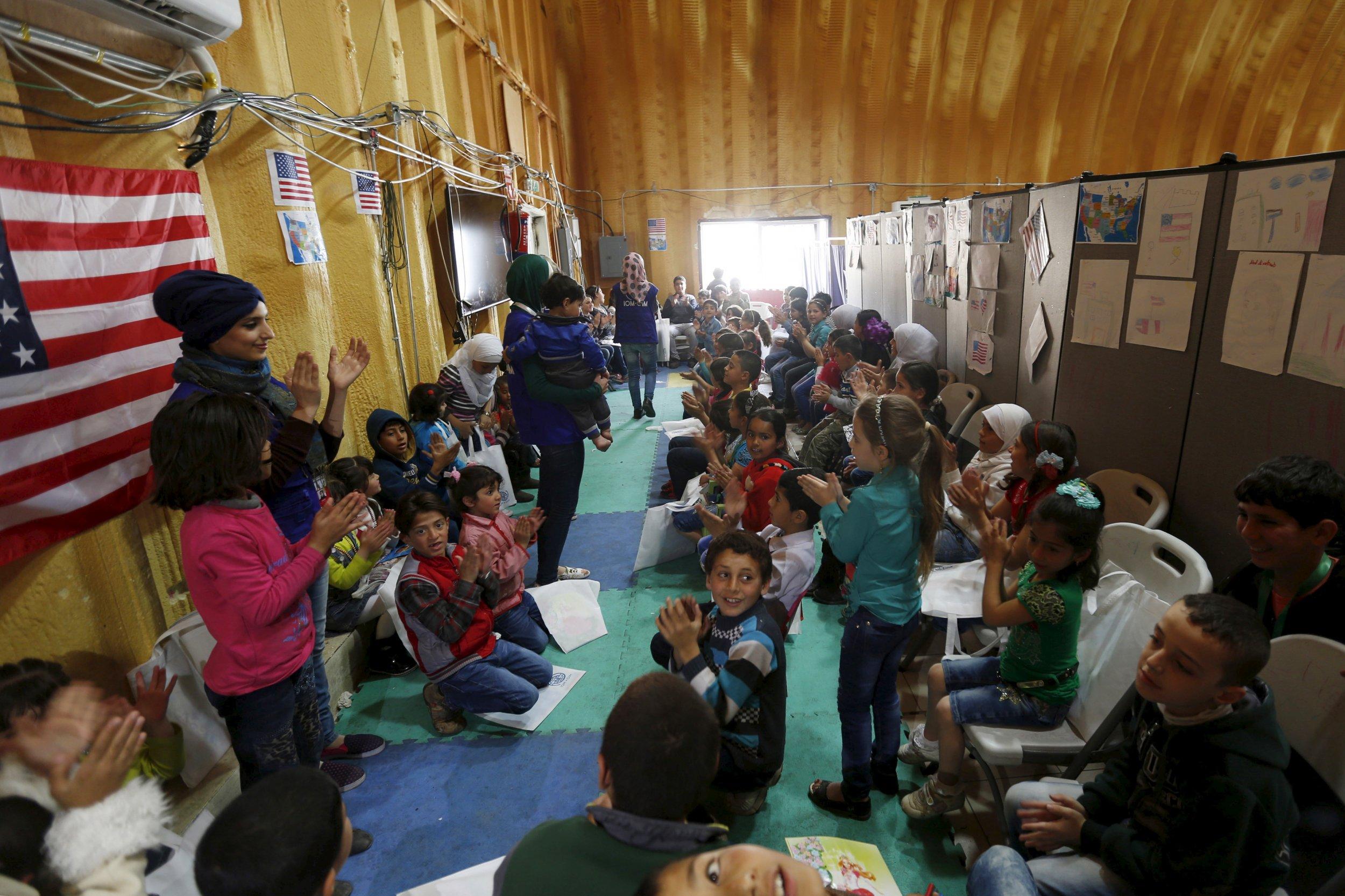 syrian_refugee_ban_0127