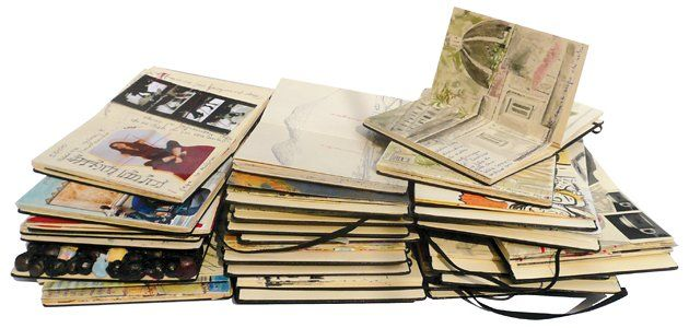 mopleskines-notebooks-OV13-wide