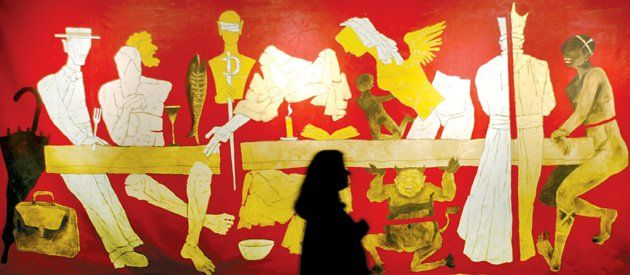 india-artist-maqbool-fida-husain-OV15-wide