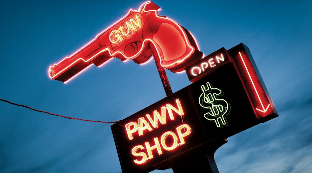 pawn-business-rivlin-wide