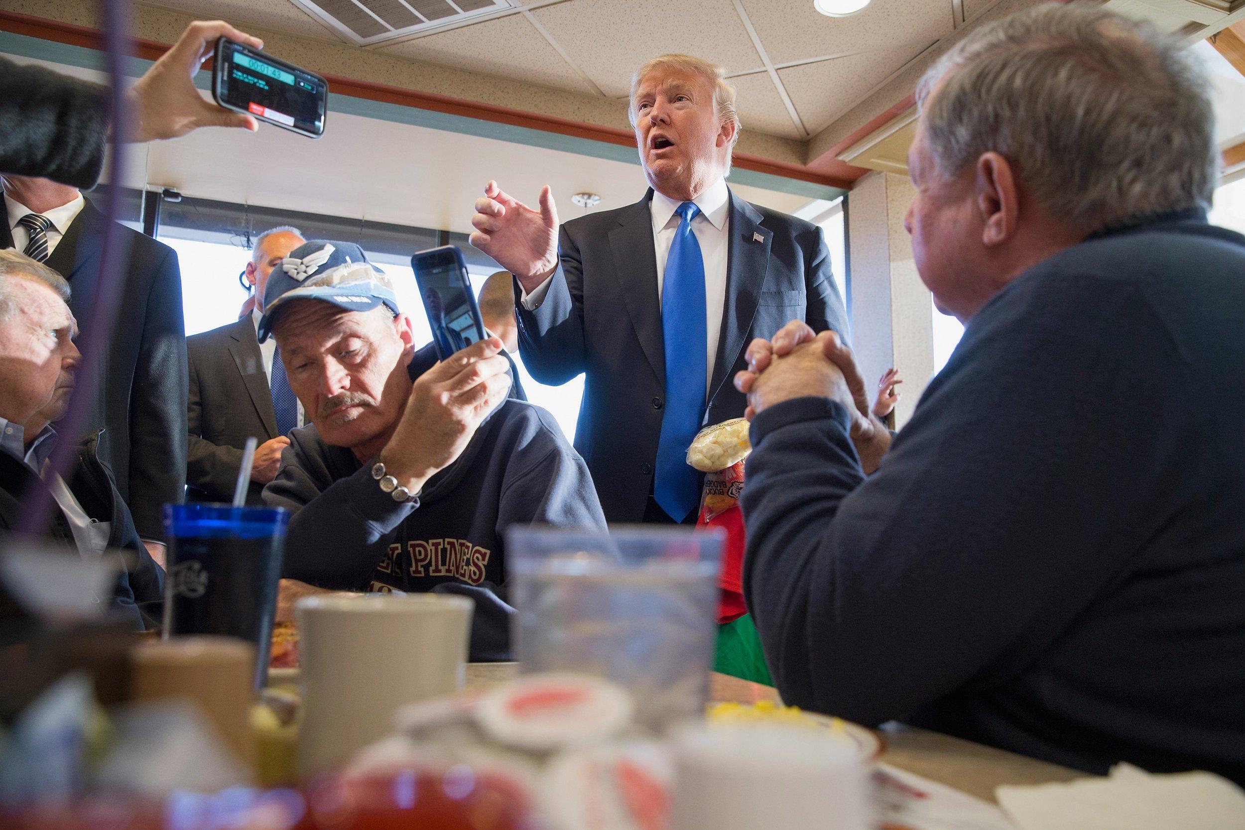 01_30_Wisconsin_Trump_01