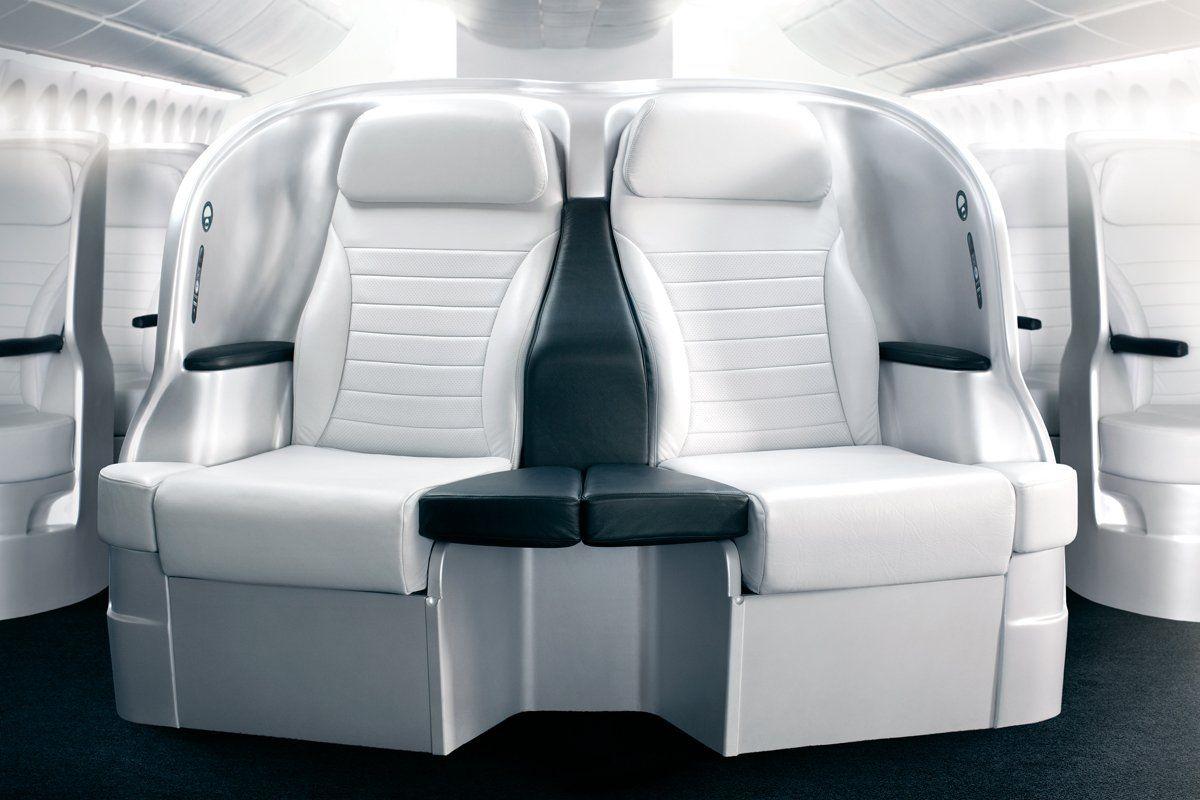 air-travel-dickey-ov11