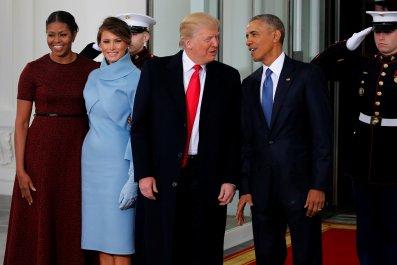obama_trump_protests_0130