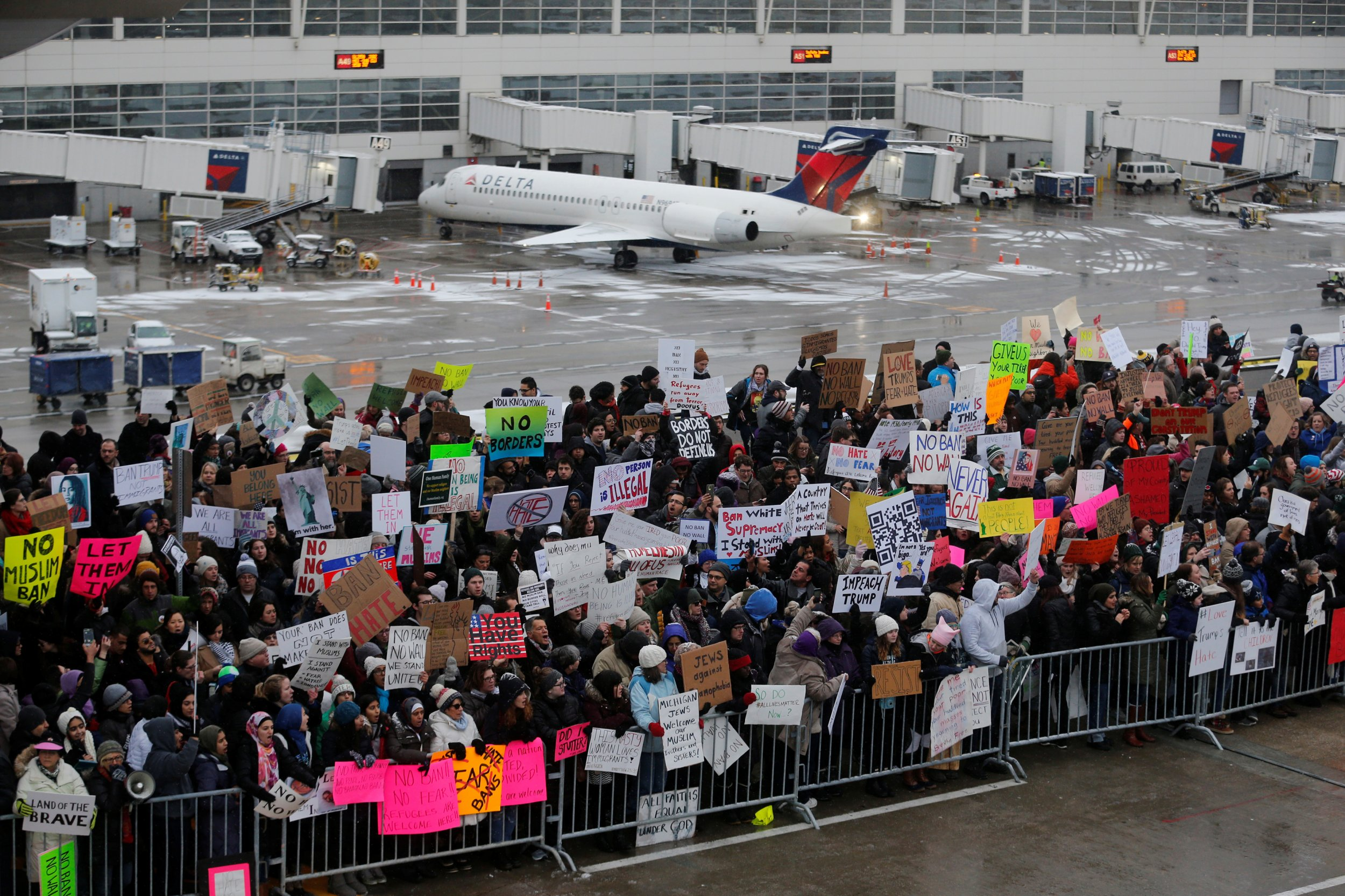 130_Travel Ban Protests
