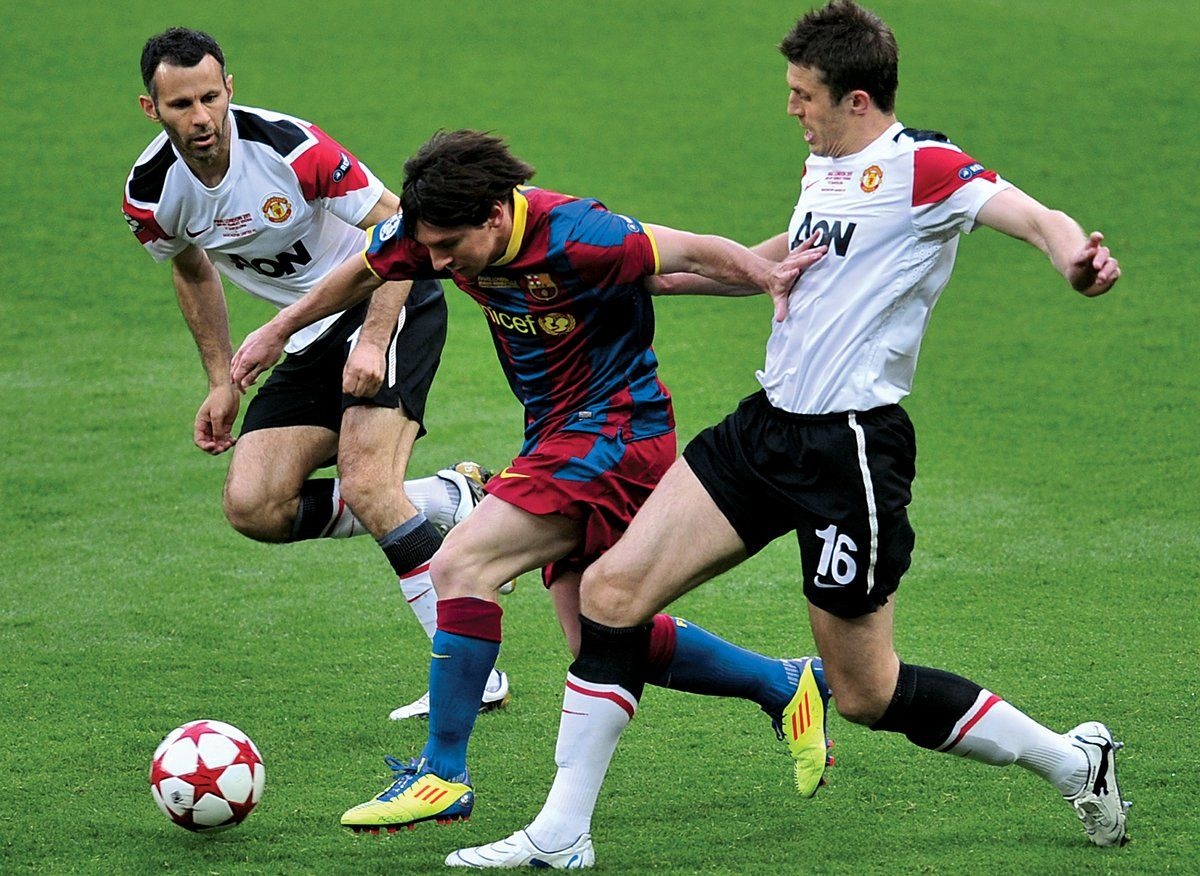 barcelona-football-OV10-wide