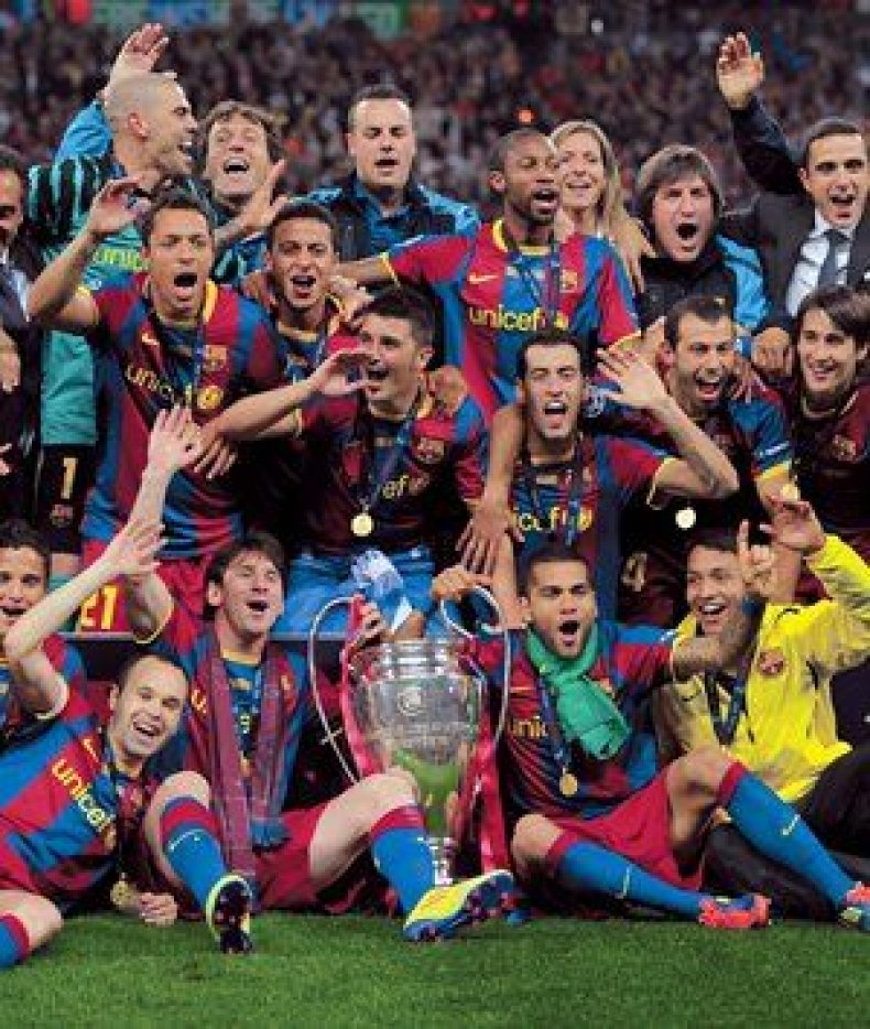 barcelona-football-OV10-vl