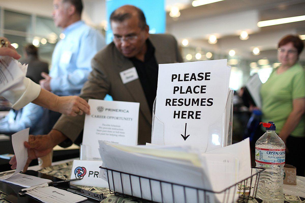 wapo-unemployment