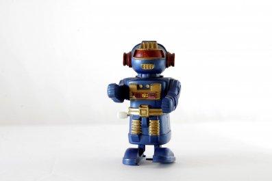 artificial intelligence asilomar principles AI robot