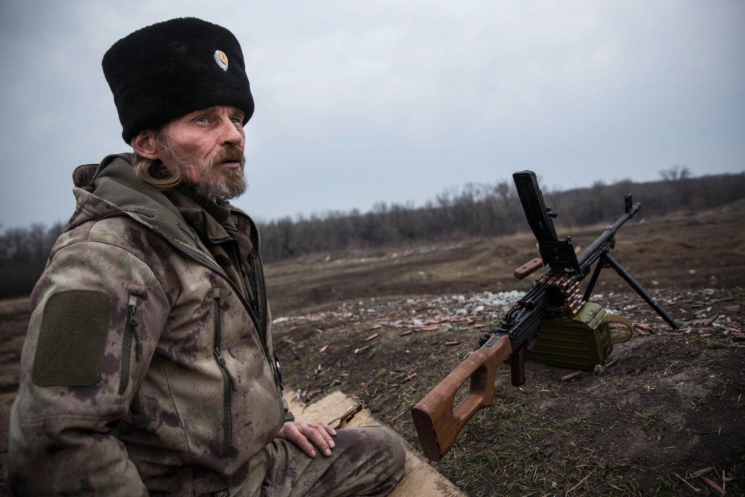 01_31_Ukraine_War_01