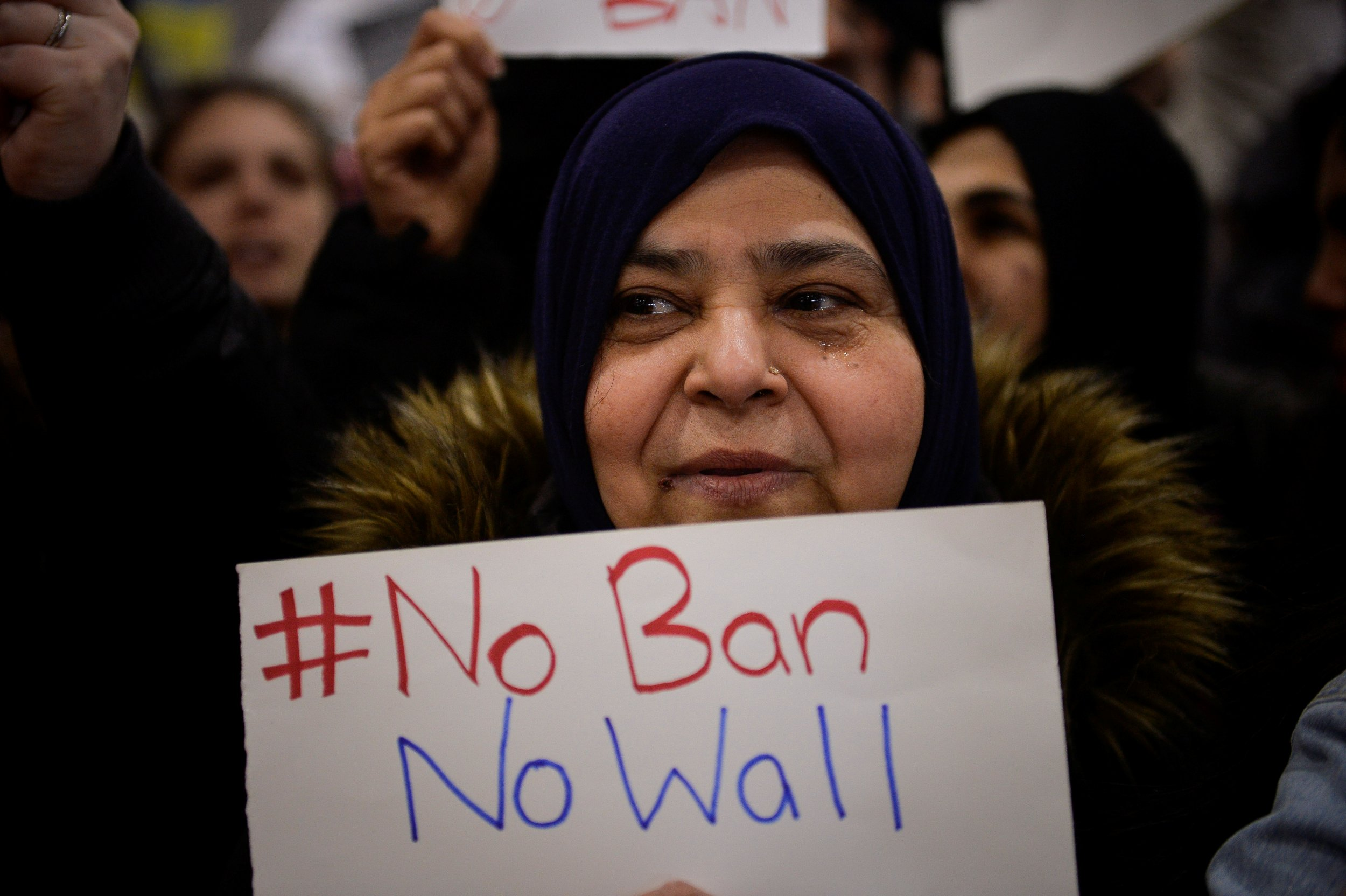 0131_travel_ban_protest_01