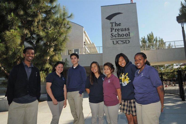 preuss-school-UCSD.jpg