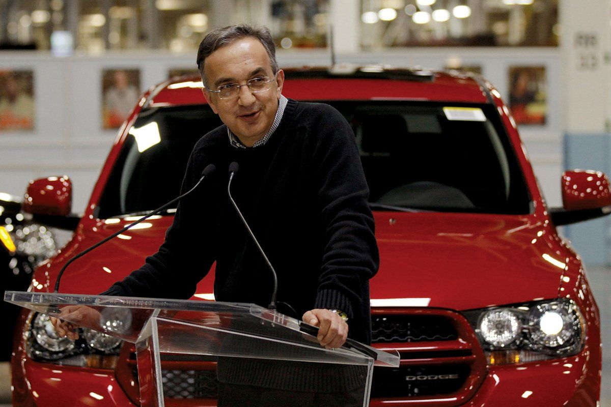 chrysler-sergio-marchionne-CO03-hsmall