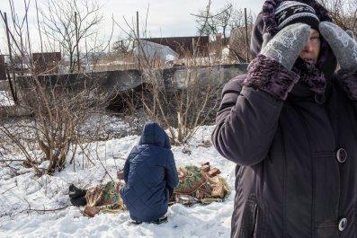 02_02_Ukraine_Putin_01