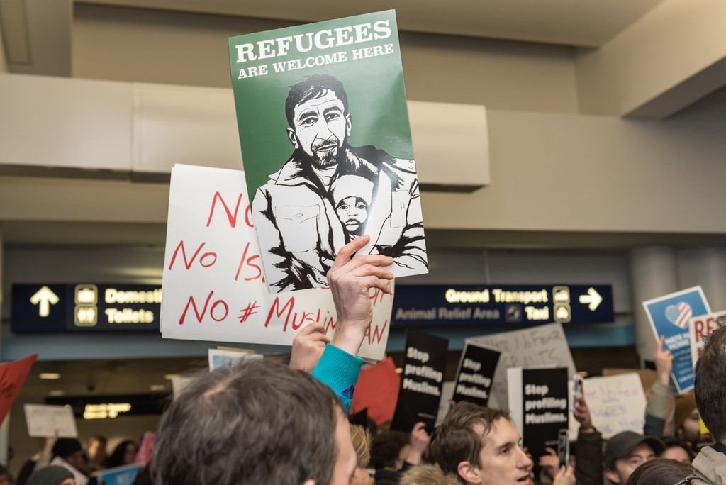 refugees_welcome_protest_0202