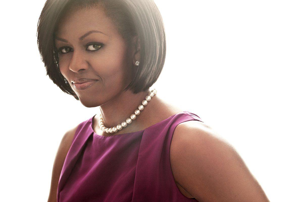 michelle-obama-FE03-wide
