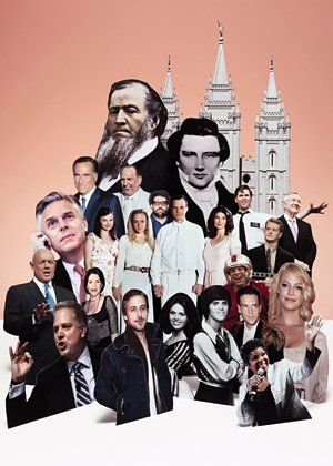 mormons-FE01-vl