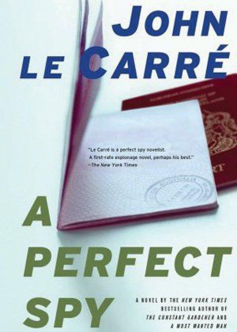 books-patchett-lecarre-OM03bookbag-vl