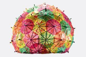 want-umbrella-hat-OM05-hsmall