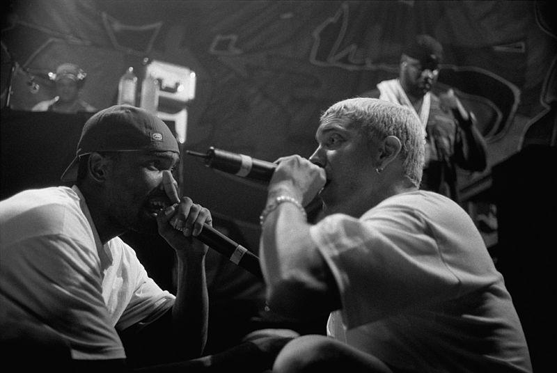 2_03_17_EminemTrump_01