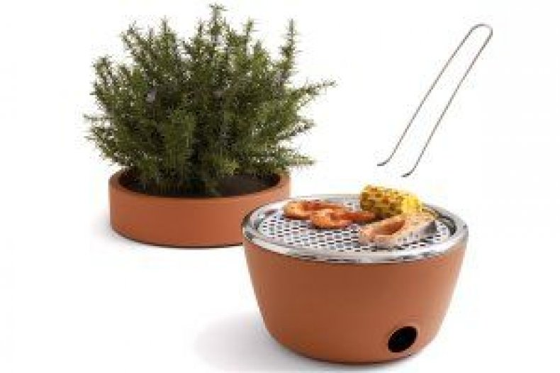 want-bbq-planter-OM05-hsmall