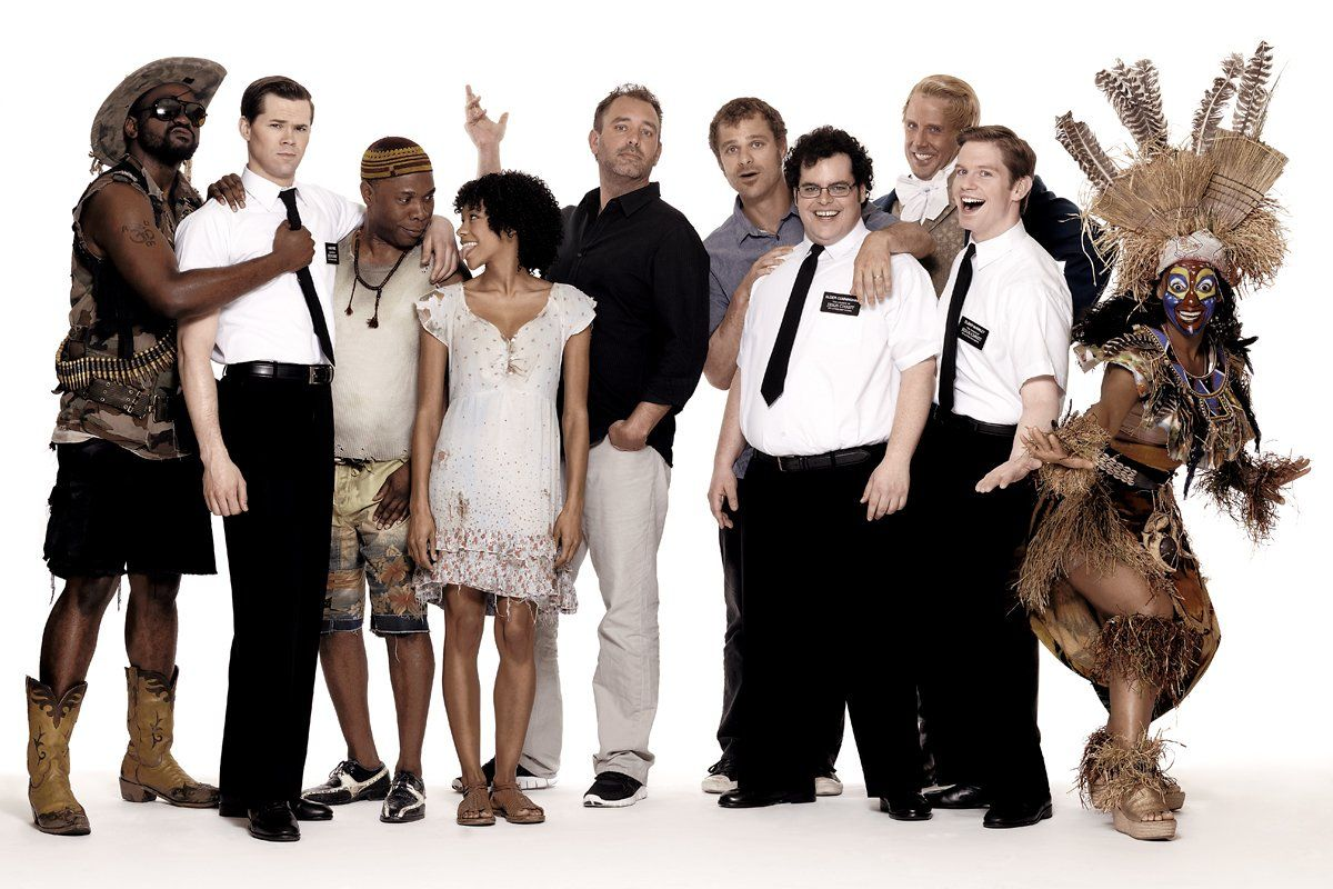 book-of-mormon-FE01photo-tease