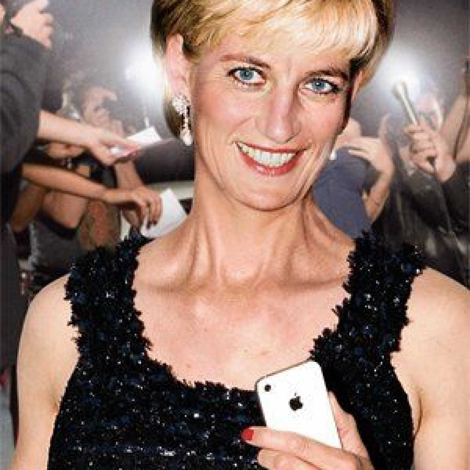 What Princess Diana S Life Might Look Like Now