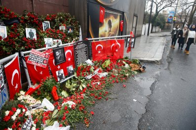 02_05_turkey_isis_01