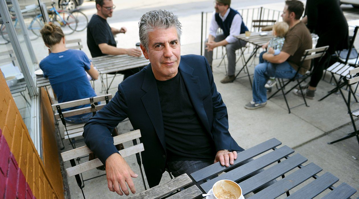 mymistake-Anthony-Bourdain-my01-wide