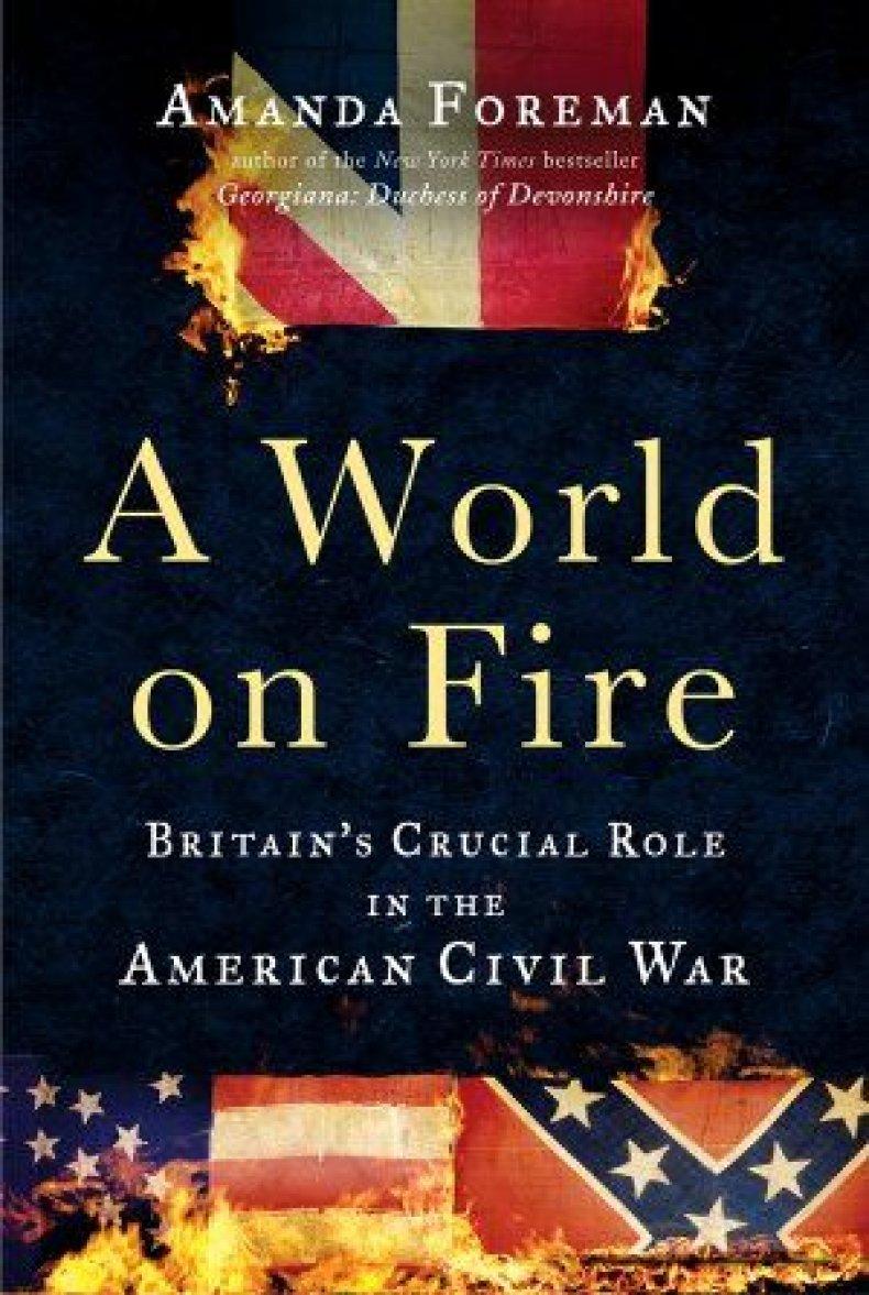 books-civil-war-om03-dickey-inline