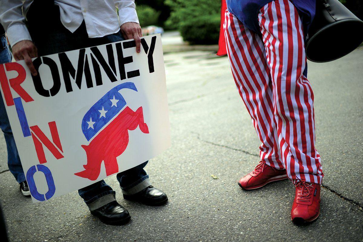 republicans-budget-ferguson