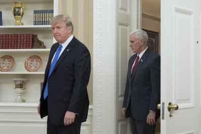 02_06_Trump_Pence_01