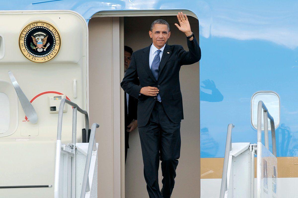 obama-2012-tomansky