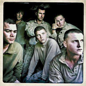 afghanistan-co03-carter-vl