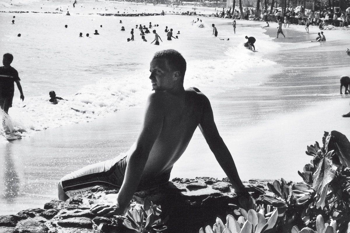 Honolulu-ov50-Theroux
