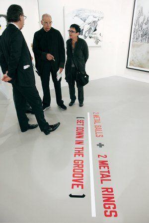 art-collectors-om04-Gopnik-vl