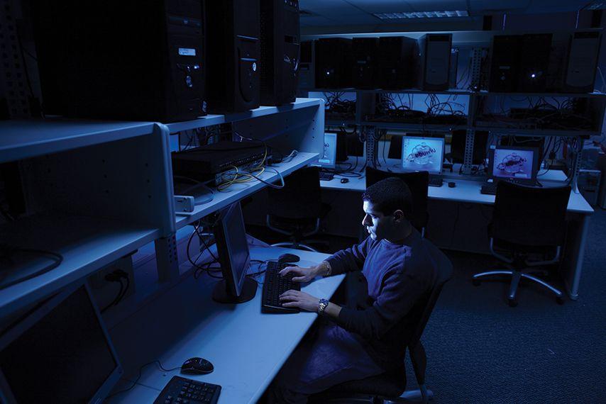 rwu-newsweek_cyber v3[12]