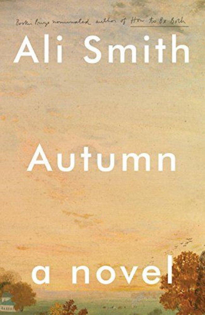 autumnsmith