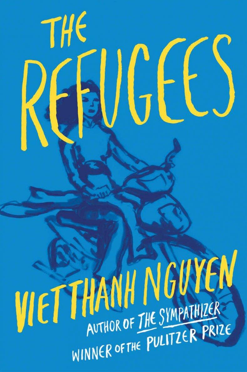 refugeesnguyen