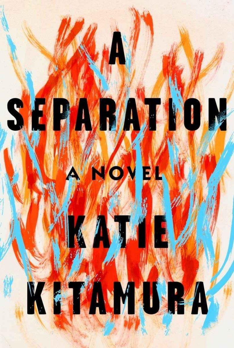 separationkitamura