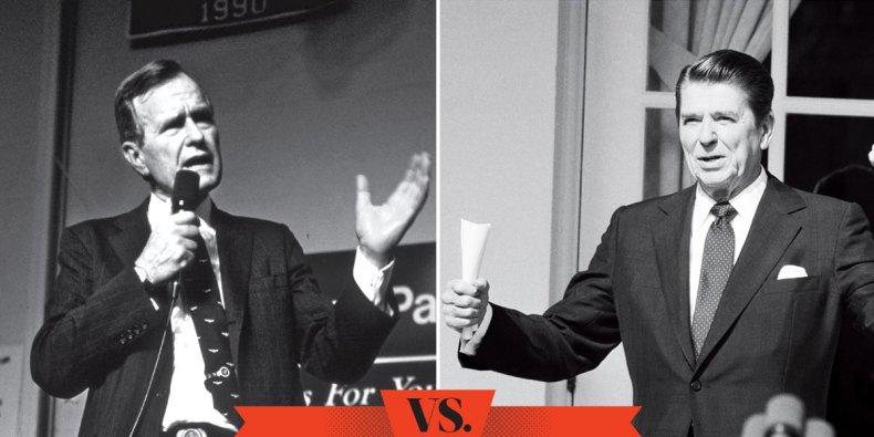 political-rivals-reagan-bush