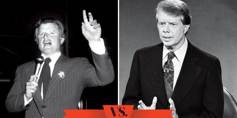 political-rivals-kennedy-carter
